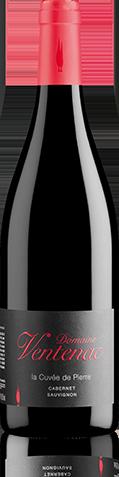 Cuvée de Pierre